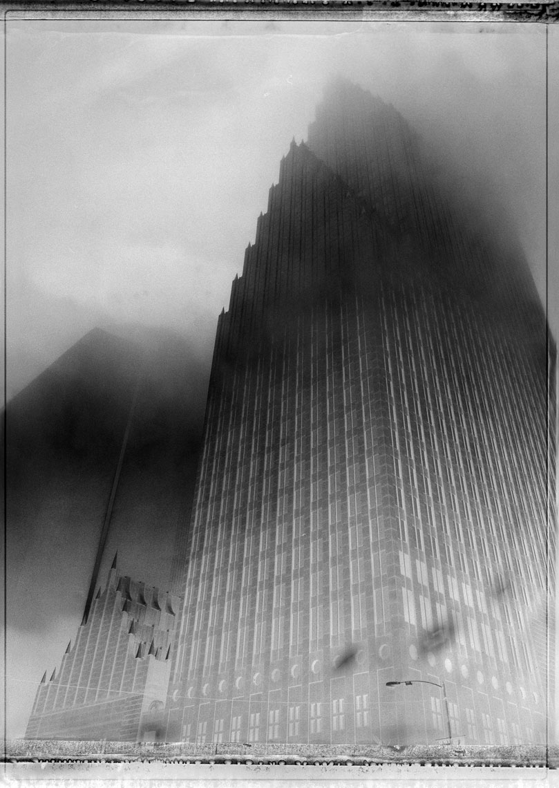 4391_Foggy-Building-2
