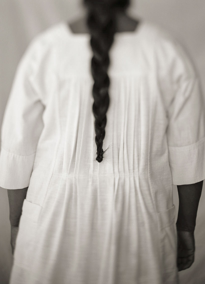 Braided_hair_gs