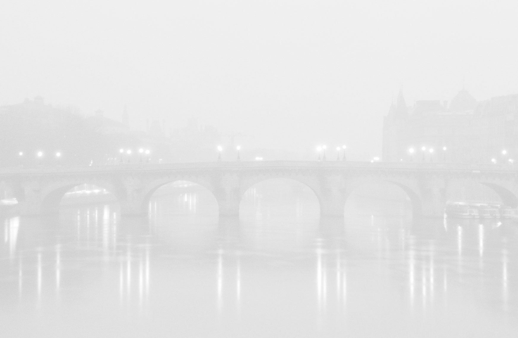 Foggy-Bridge_clean