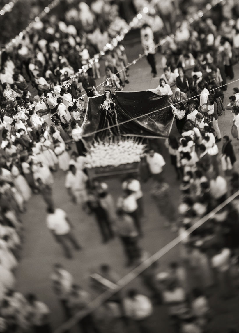 Procession_at_San_Juan_gs
