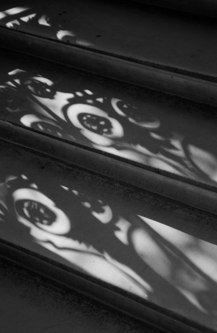 Sunlit-Pattern-on-Stairs_clean