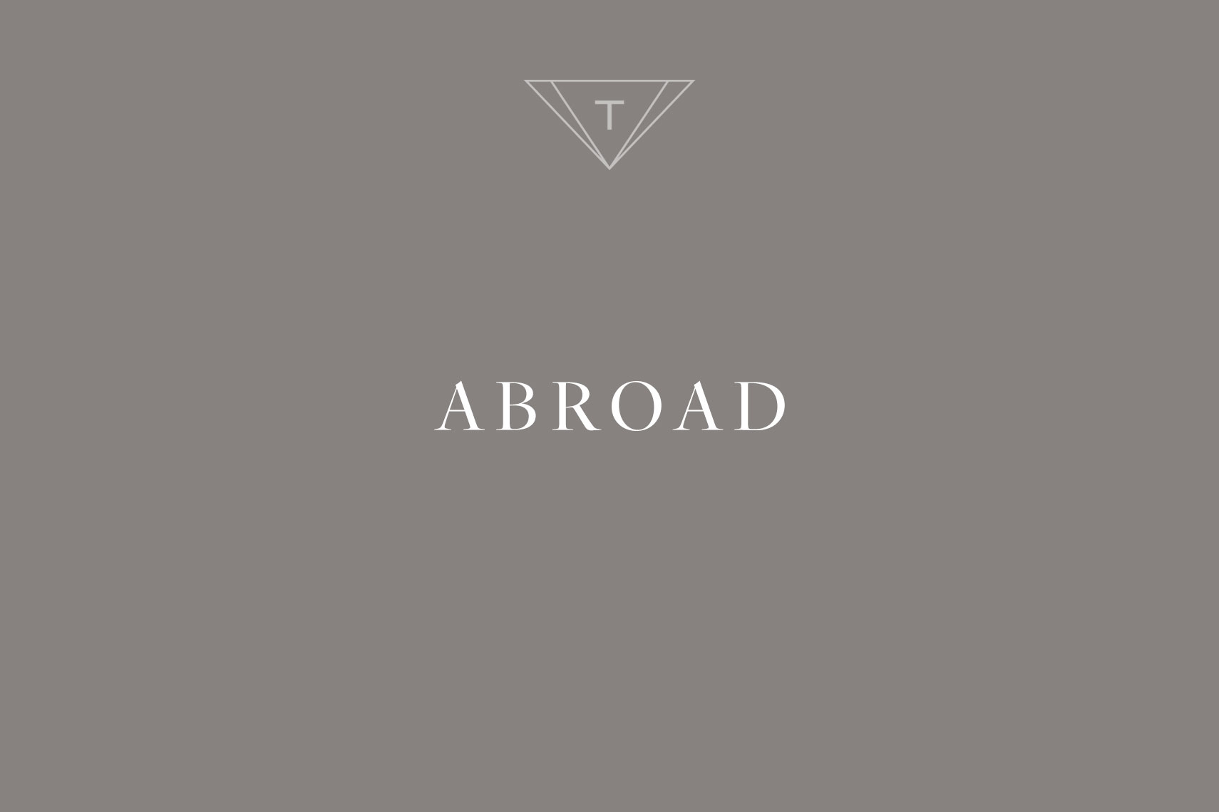 abroad_title