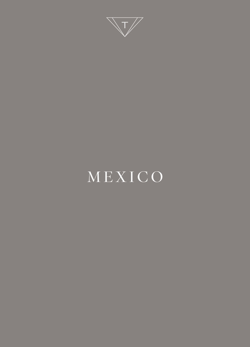 mexico_title2