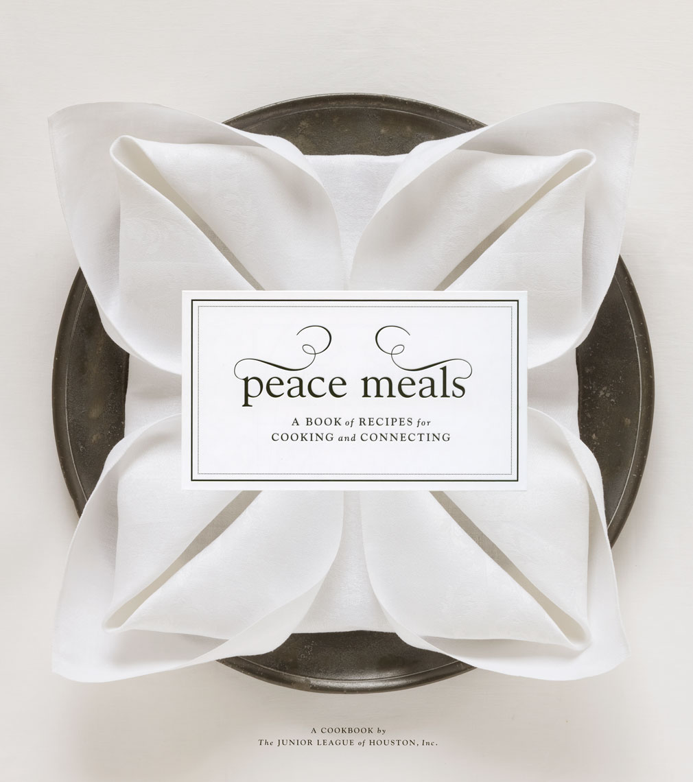 peacemeals